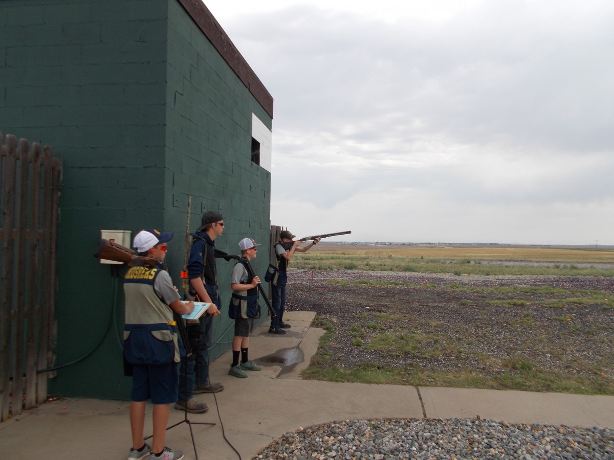2018 Co. State Shoot 005