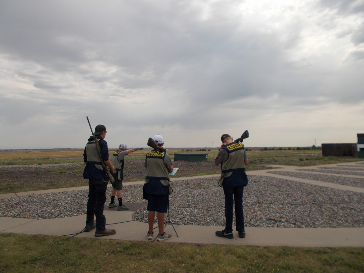 2018 Co. State Shoot 010