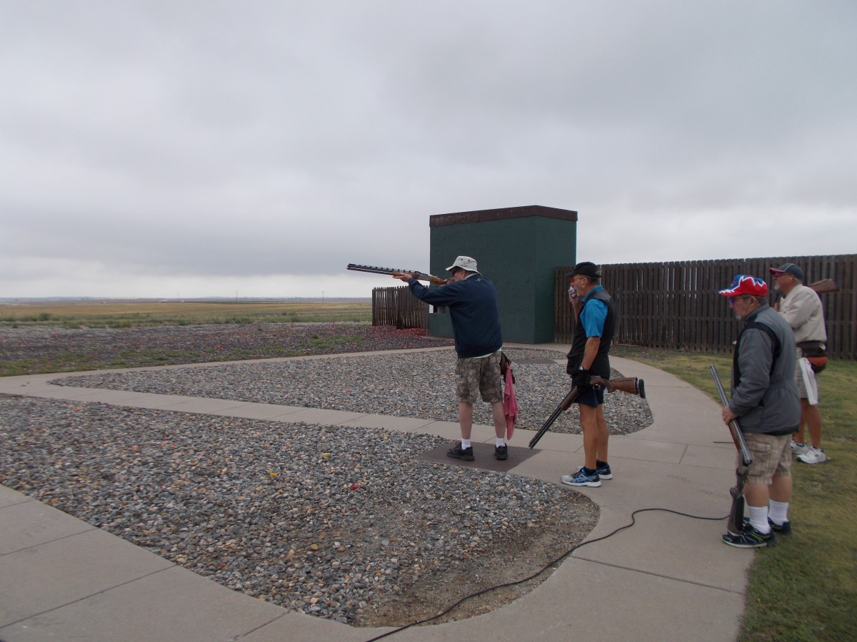 2018 Co. State Shoot 017
