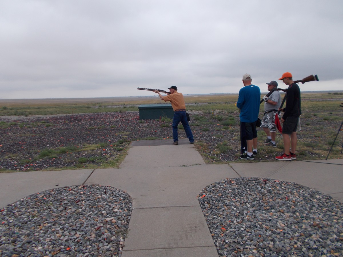 2018 Co. State Shoot 019