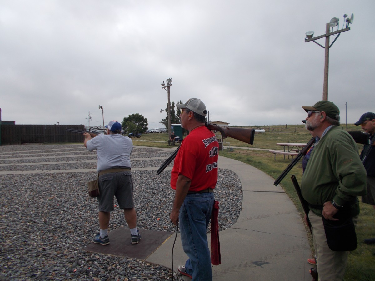 2018 Co. State Shoot 027